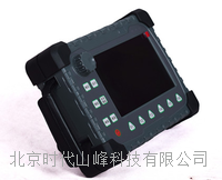 UTD10000+點焊探傷儀 汽車電阻點焊探傷儀  UTD10000+