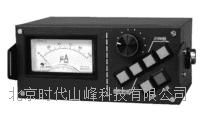 SFJT2000自来水泄漏检测仪
