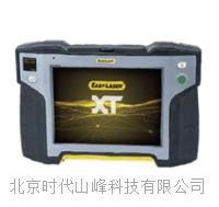 瑞典Easylaser激光對中儀XT7、XT8、XT9 XT7、XT8、XT9