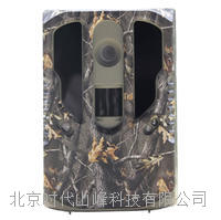 美国Onick(欧尼卡)AM-910   不带彩信野生动物红外触发相机 AM-910
