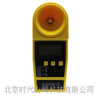 美國Onick歐尼卡6000E線纜測高儀 6000E