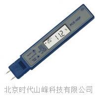 木材多功能水分測定儀 PCE-HGP