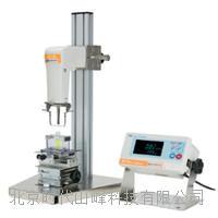 日本AND公司微量样品粘度计 SV-1A SV-1HSV-10A SV-10HSV-100A SV-100H