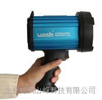 双荧光蛋白观测灯 LUYOR-3415RG