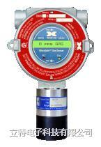 防爆电化学氧气探测器