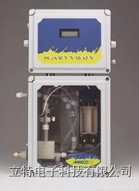 MEECO NastyboyTM氯气湿度分析仪 MEECO NastyboyTM