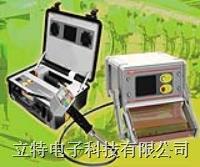 SF6 高灵敏度泄露探测器GASCHECK P1 SF6 GASCHECK P1