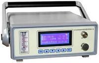 SF6智能精密微水仪湿度仪露点仪 LT-10型