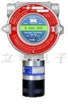 甲醛(CH2O)检测仪DM-600IS型 DM-600IS型