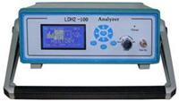 便携式热导型氢气纯度仪LDH2