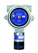 防爆型有毒气体检测仪DM-400IS