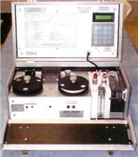 在线硫化氢分析仪——LDMR 5000系列 LDMR 5000