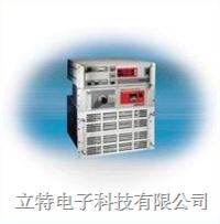 高精度冷镜式露点仪S4000系列 S4000系列