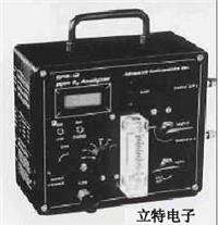 多功能气体分析仪GPR-980 GPR-980