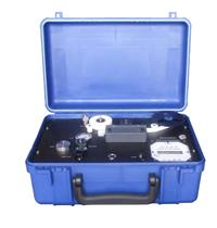 SS331便携式硫化氢分析仪加拿大ENVENT SS331