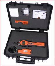 PhoCheck Tiger-PCT虎牌有机气体检测仪