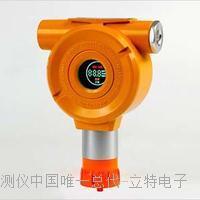 E620电化学有毒气体检测仪