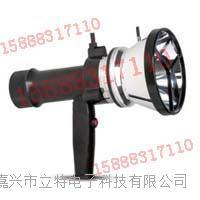 FS-1200型火焰模拟器 FS-1200