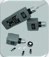 便携式分析仪-102/102+ 102/102+