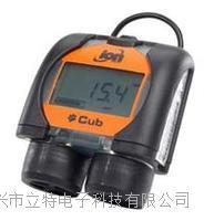 Cub个人防护型PID监测器 Cub