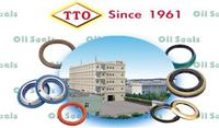 台湾原装进口TTO骨架油封 TC,SC,TB,SB