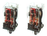 小型电磁继电器MK2P-1,-S,-N MK3P-1,-S,-N MK2P-1,-S,-N MK3P-1,-S,-N