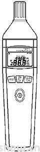 TES-1367 温湿度计/TES-1367 温湿度仪/TES-1367 温湿度表  台湾泰仕 1367