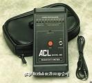 385表面阻抗测试仪/385表面电阻测试仪/385防静电测试仪 385表面阻抗测试仪
