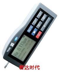 北京时代TR200粗糙度仪
