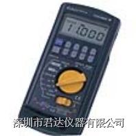 CA11电压电流校正器  CA11