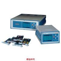 KANOMAX 6242智能型多点环境测试系统 KANOMAX 6242