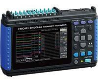 hioki 8430多通道温度记录仪 hioki 8430多通道温度记录仪