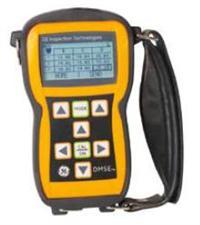 DM5E Basic基本型超声波测厚仪 DM5E Basic