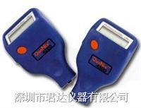 QNix 4500涂层测厚仪 QNix 4500
