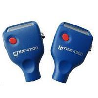 QNix4200涂层测厚仪 QNix4200