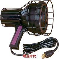 BIB-150P紫外线灯 BIB-150P