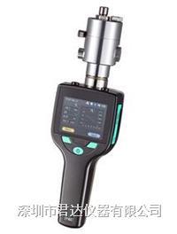 德国希尔思CS502便携式露点仪 CS 502pro