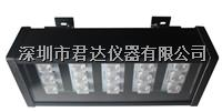 LUYOR-3121 LED冷光源紫外线探伤灯 LUYOR-3121