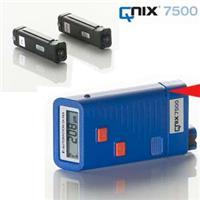 QNix 7500涂层测厚仪 QNix 7500