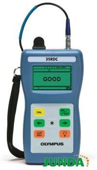 OLYMPUS 35RDC型超声波缺陷检测仪   OLYMPUS 35RDC