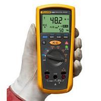 FLUKE 1508绝缘电阻测试仪 FLUKE1508