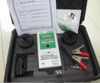 OHM-STAT RT-1000表面电阻测试仪 OHM-STAT RT-1000