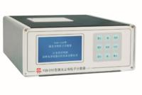 Y09-310型激光尘埃粒子计数器 Y09-310