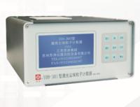 Y09-301(LCD)激光尘埃粒子计数器 Y09-301(LCD)