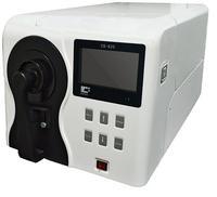 CS-820台式分光测色仪 CS-820台式分光测色仪