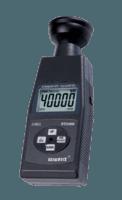 DT2240B闪频测速仪 DT2240B