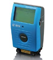 德国BYK公司4824微型桔皮仪 AW-4824