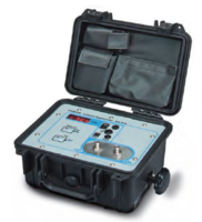 DP100便携式露点分析仪 DP100