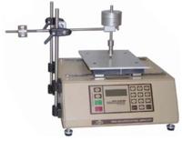 Taber5900 往复式磨耗机仪 Taber5900