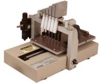 Taber710五指刮擦耐划伤测试仪 五指刮擦耐划伤测试仪